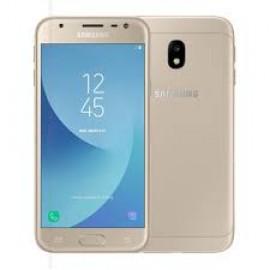 Samsung Galaxy J330f Dual SIM gold