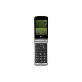 LG G351 black