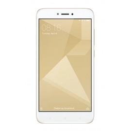 Xiaomi Redmi4X GOLD 3/32GB, DS, LTE