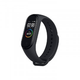 Xiaomi Mi Band 4 Black MGW4052GL