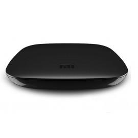 Xiaomi Mi TV Box 3 Black