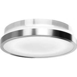 Osram LED Noxlite Circular