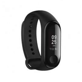 Xiaomi Mi Band 3 Black MGW4041GL