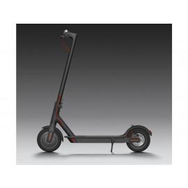 Xiaomi Mi Electric scooter M365 black UN3171